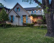 4827 Stanford Avenue, Dallas image