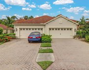 4601 Waterscape Ln, Fort Myers image