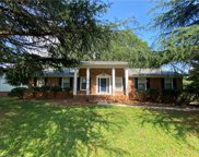 3631 Tanglebrook Trail, Clemmons image