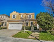 26840 Peppertree Drive, Valencia image