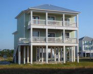 6052 Sawgrass Circle, Gulf Shores image