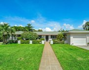 318 Palm Trail, Delray Beach image