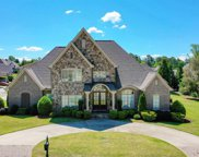301 Chafford Court, Simpsonville image