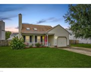 2604 Gaines Mill Drive, South Central 2 Virginia Beach image