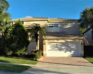 16768 Nw 12th Ct, Pembroke Pines image