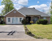 368 Davids Way, La Vergne image