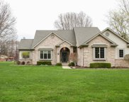 33605 Lakeview, Chesterfield image