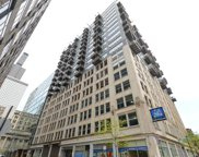 565 West Quincy Street Unit 510, Chicago image