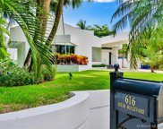 616 Ocean Blvd, Golden Beach image