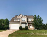 7039 Country Springs Drive Sw, Byron Center image