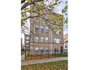 3337 W Belle Plaine Avenue Unit #2C, Chicago image