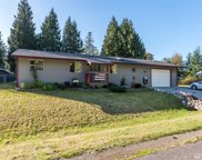 15710 26th Ave NW, Stanwood image