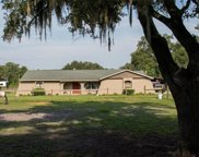 10325 George Smith Road, Lithia image