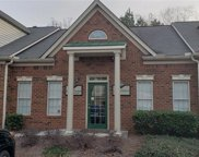 1301 Shiloh Road NW Unit 1620, Kennesaw image