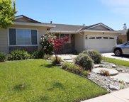 6162 Ellerbrook Way, San Jose image