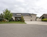 3462 E Galway Cir, Post Falls image