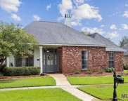 10714 Hillshire Ave, Baton Rouge image