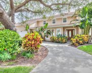 1647 Riverside Drive, Holly Hill image