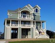40360 Ocean Isle Loop, Avon image