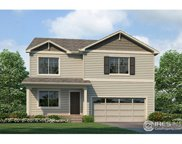 2441 Mountain Sky Dr, Fort Lupton image