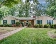 512  Lakeside Drive, Statesville image