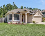 2758 SPOONBILL TRL, Orange Park image