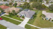 1525 Scholar  Court, Lehigh Acres image
