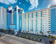 3000 N Ocean Blvd. Unit 424, Myrtle Beach image