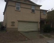 7120 Hearthstone Road NW, Albuquerque image