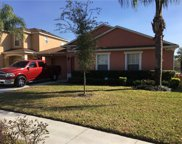 1410 Silver Cove Drive, Clermont image