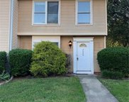 7540  Holly Grove Court, Charlotte image