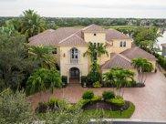 112 Via Palacio, Palm Beach Gardens image