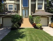 7340 Brightwaters Court, New Port Richey image