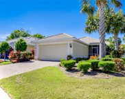 2604 Astwood  Court, Cape Coral image