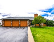 12006 South Wolf Drive, Plainfield image
