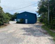 1115 Burgess Rd., Murrells Inlet image