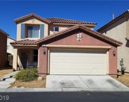 5513 NICKEL RIDGE Way, Las Vegas image