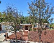 4437 Romero Drive, Tarzana image