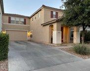 10850 W Pierson Street, Phoenix image