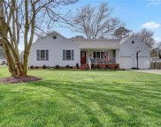2330 Paramont Avenue, Central Chesapeake image
