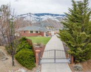 10300 Silva Ranch Road, Reno image