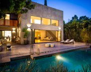 1465 Benedict Canyon Drive, Beverly Hills image