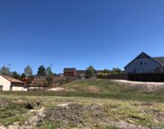 2235     Holly Drive, Paso Robles image