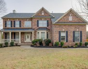 2529 Shays Ln, Brentwood image