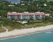 1171 N Ocean Boulevard Unit #4bn, Gulf Stream image