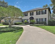 625 Riverpark Circle, Longwood image