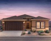 18378 N Ironwood Drive, Maricopa image