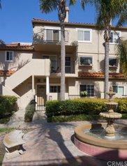 606     Lake Street   12, Huntington Beach image