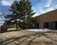 3 East Inverness Drive, Englewood image