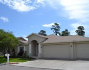 10648 Magrath Lane, New Port Richey image